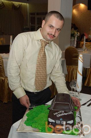 Фото мужчины Andy, Бельцы, Молдова, 37