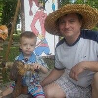 Фото мужчины Александр, Полтава, Украина, 36