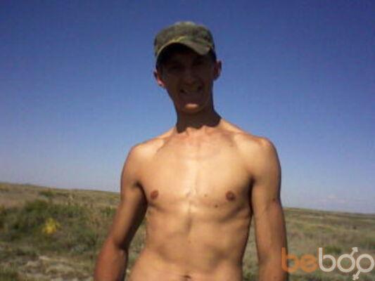 Фото мужчины ShArkAN, Атасу, Казахстан, 33
