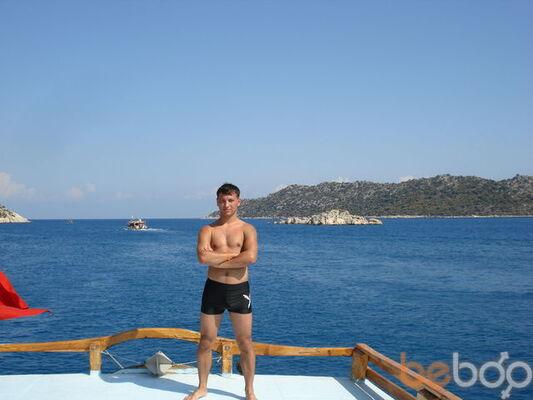 Фото мужчины Максим, Сургут, Россия, 33