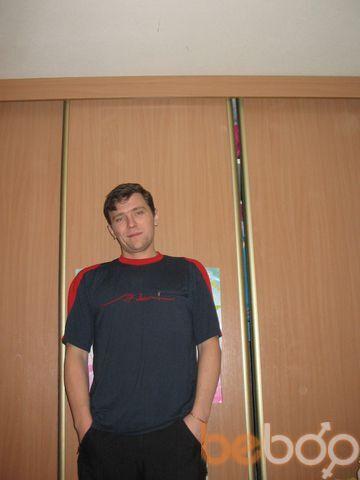 Фото мужчины aid2000, Томск, Россия, 37