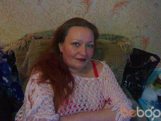 Фото девушки Наталья, Караганда, Казахстан, 42