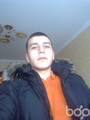 Фото мужчины poxotlivuy, Львов, Украина, 32
