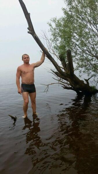 Фото мужчины Виталий, Иваново, Россия, 33