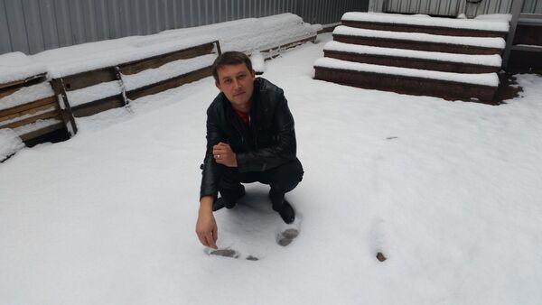 Фото мужчины Виталий, Севастополь, Россия, 33