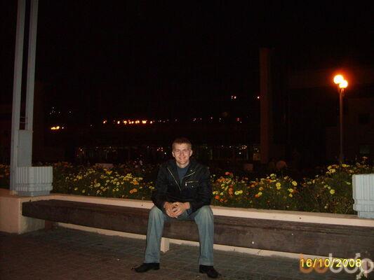 Фото мужчины 1111, Гомель, Беларусь, 31