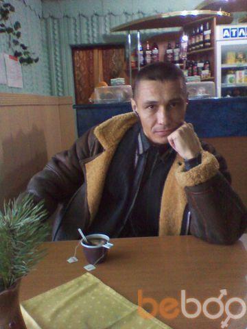 Фото мужчины sherhan, Могилёв, Беларусь, 42
