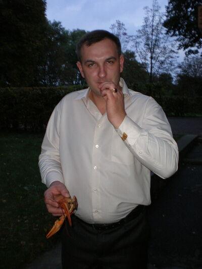 Фото мужчины bbb, Новоград-Волынский, Украина, 35