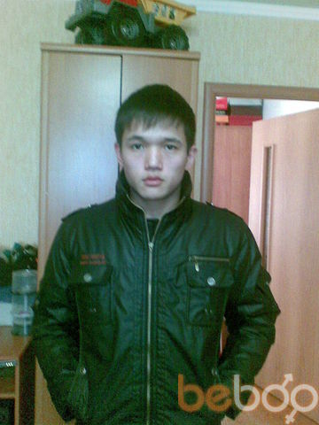 Фото мужчины uzbek, Караганда, Казахстан, 25