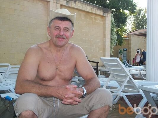 Фото мужчины Одег57, Москва, Россия, 60