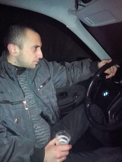 Фото мужчины Николай, Гомель, Беларусь, 28
