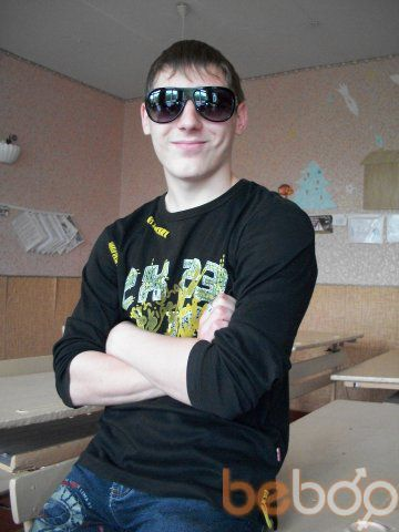 Фото мужчины Лысый, Светлодарск, Украина, 27