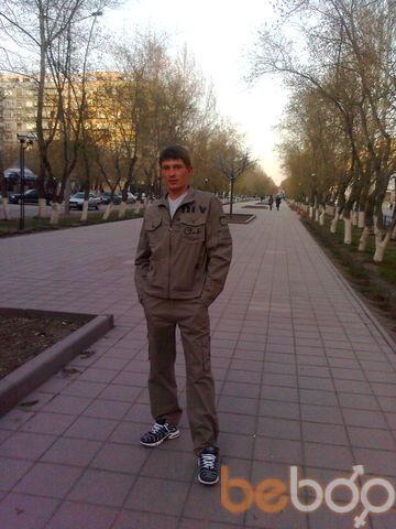 Фото мужчины saiman, Караганда, Казахстан, 31
