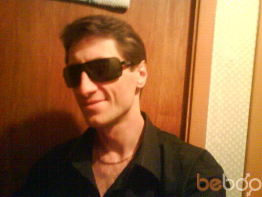 Фото мужчины zz5zzter, Москва, Россия, 43