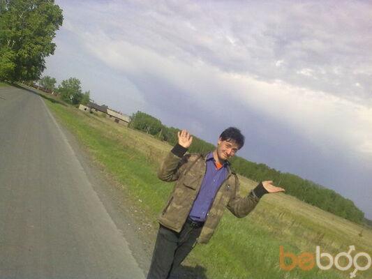 Фото мужчины urmin3000, Екатеринбург, Россия, 31
