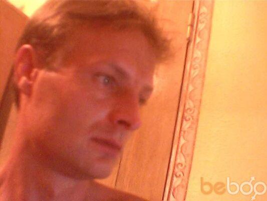 Фото мужчины alexc, Херсон, Украина, 40