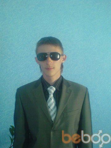 Фото мужчины Djamal, Гомель, Беларусь, 25