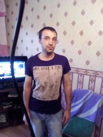 Фото мужчины игорь, Уфа, Россия, 35