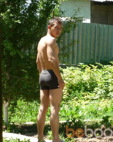 Фото мужчины TATARIN, Шымкент, Казахстан, 29
