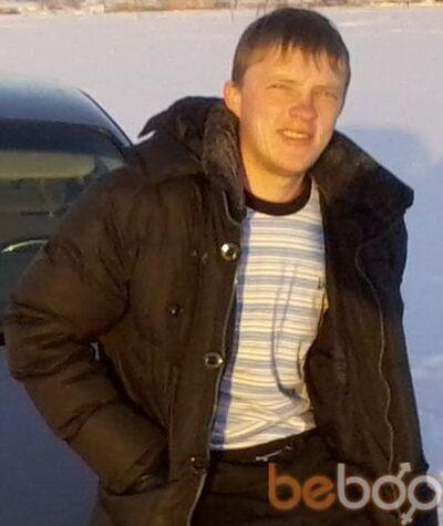 Фото мужчины пупсик, Жезказган, Казахстан, 30