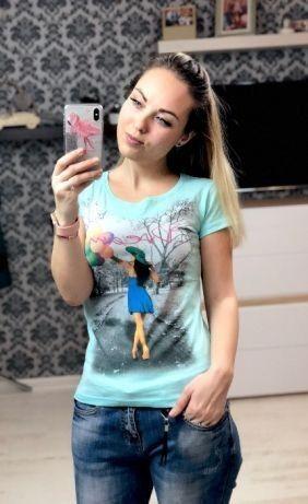 Фото девушки Анна, Николаев, Украина, 32