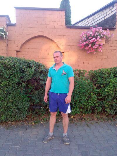 Фото мужчины Станислав, Минск, Беларусь, 35