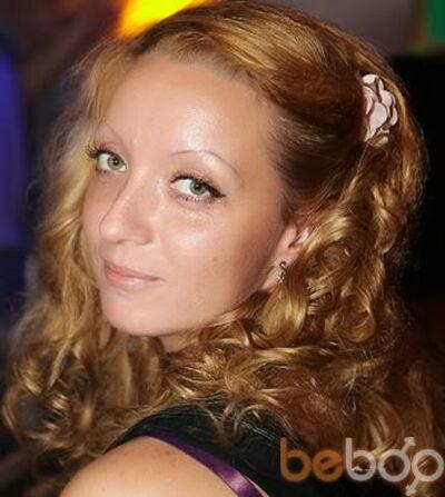 Фото девушки буза, Фрязино, Россия, 33