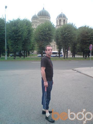 Фото мужчины deriolo, Рига, Латвия, 37