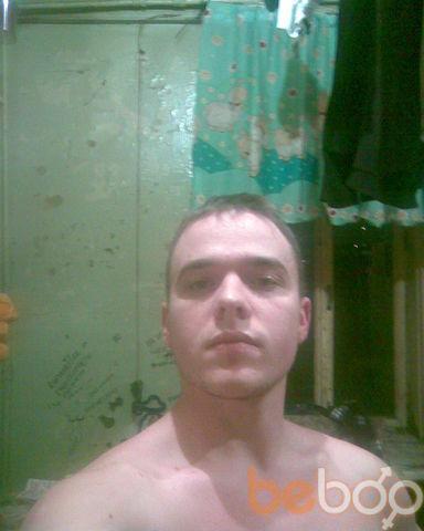 Фото мужчины klark, Москва, Россия, 32