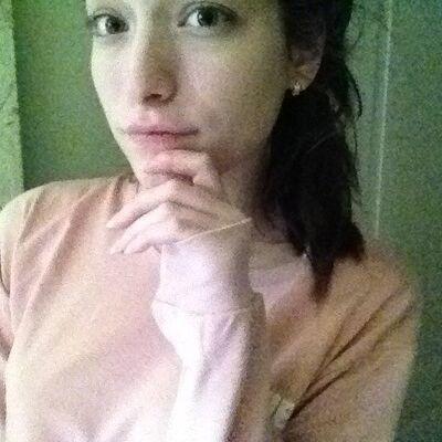 Фото девушки Елена, Киров, Россия, 19