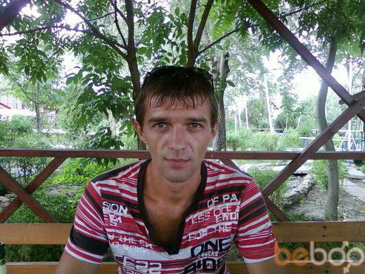 Фото мужчины vitos, Одесса, Украина, 40