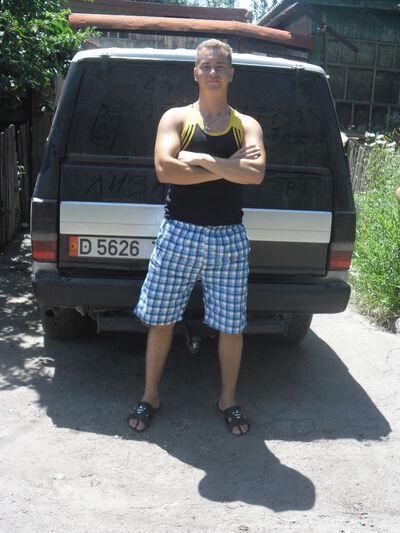 Фото мужчины Алексей, Магнитогорск, Россия, 27
