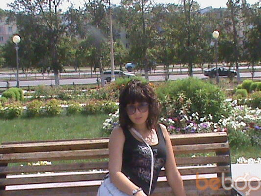 Фото девушки малышка, Костанай, Казахстан, 26