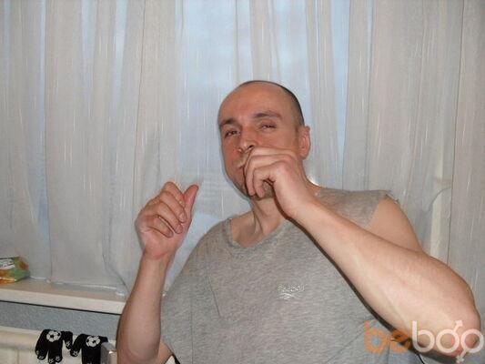 Фото мужчины Angelus, Мончегорск, Россия, 40