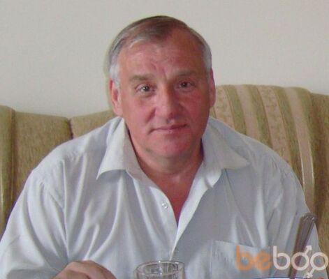 Фото мужчины Sergey195207, Херсон, Украина, 66