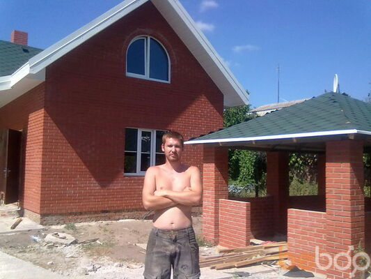 Фото мужчины daim, Полтава, Украина, 35