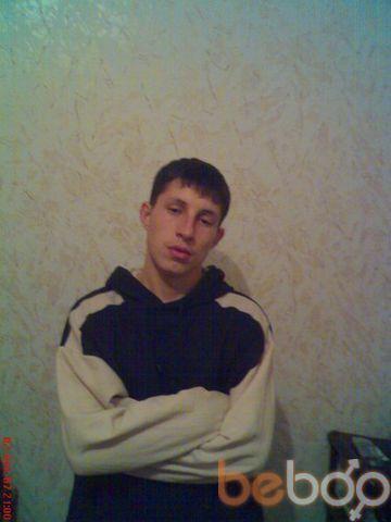 Фото мужчины sizem, Усть-Каменогорск, Казахстан, 29
