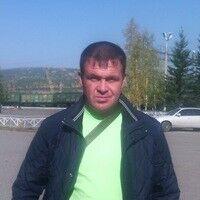 Фото мужчины Ильшат, Казань, Россия, 42