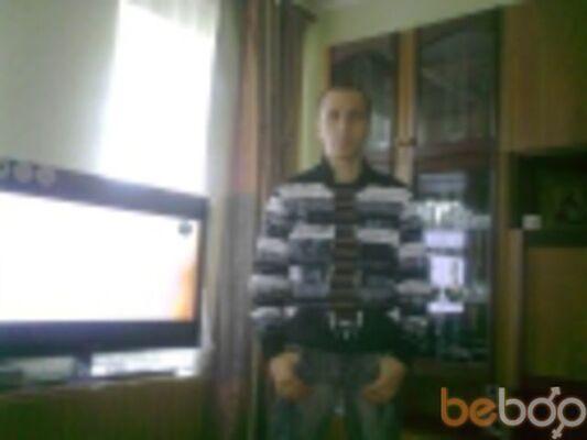 Фото мужчины PIKASA, Гомель, Беларусь, 33