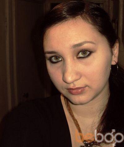 Фото девушки Круче Гуччи, Стерлитамак, Россия, 25