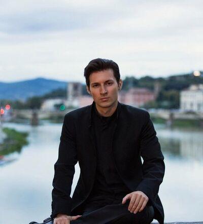 Фото мужчины Tемур, Волгоград, Россия, 30