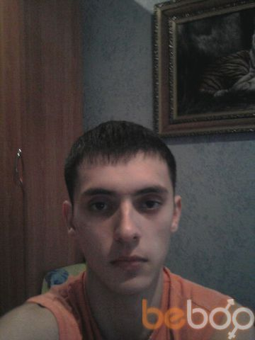 Фото мужчины Андрей, Нижний Ломов, Россия, 29