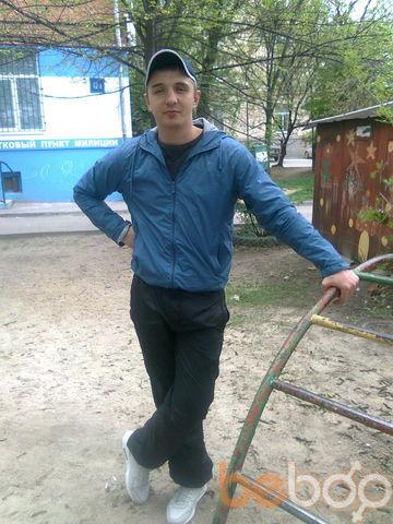 Фото мужчины kooro, Ростов-на-Дону, Россия, 37