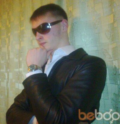 Фото мужчины Osnazgry, Тверь, Россия, 26