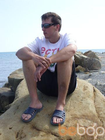 Фото мужчины KENI, Пенза, Россия, 32