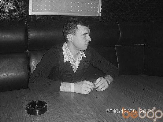 Фото мужчины Lamer, Рыбница, Молдова, 27