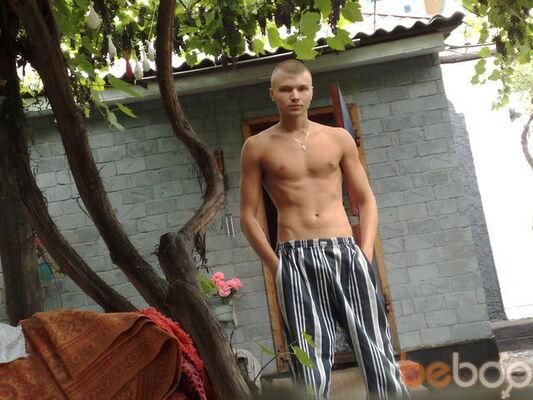 Фото мужчины Серебанчик, Донецк, Украина, 26