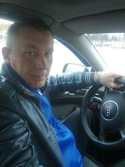 Фото мужчины Василий, Минск, Беларусь, 47