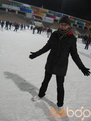 Фото мужчины SladkiySon, Алматы, Казахстан, 24