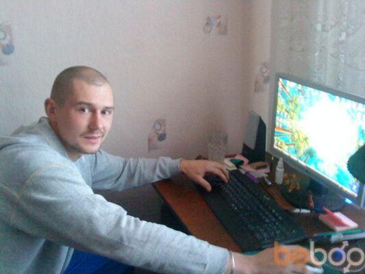 Фото мужчины Ianik, Бельцы, Молдова, 34